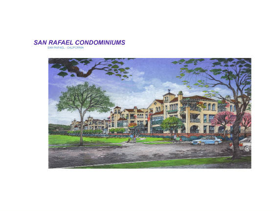 11A8SANRAFAELCONDOMINIUMS.jpg