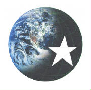 EarthStar_Planet_Logo.jpg